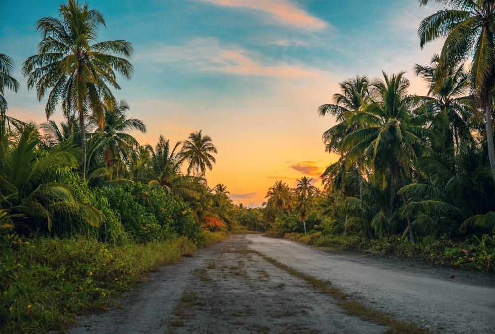 Werken op Boa Vista als digital nomad