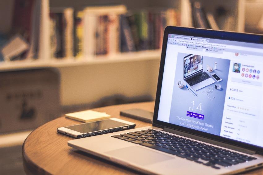 Wat is een affiliate link en hoe je kom je eraan?